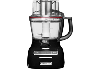 KITCHENAID Keukenmachine 5KFP1335E 300 W