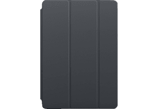 APPLE Smart Cover, Bookcover, iPad Pro 10.5, Anthrazit