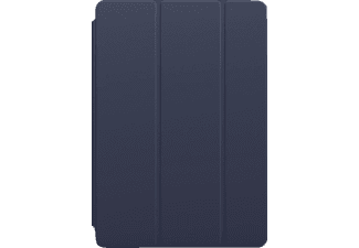 APPLE Smart Cover, Bookcover, iPad Pro 10.5, Mitternachtsblau