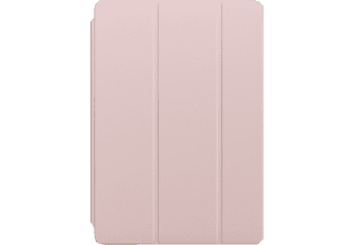 APPLE Smart Cover, Bookcover, iPad Pro 10.5, Sandrosa