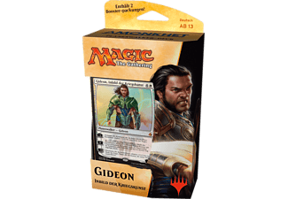 Magic the Gathering – Amonkhet – Planeswalker Deck