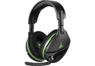 TURTLE BEACH TBS-2015-02 Stealth 600X, Gaming Headset