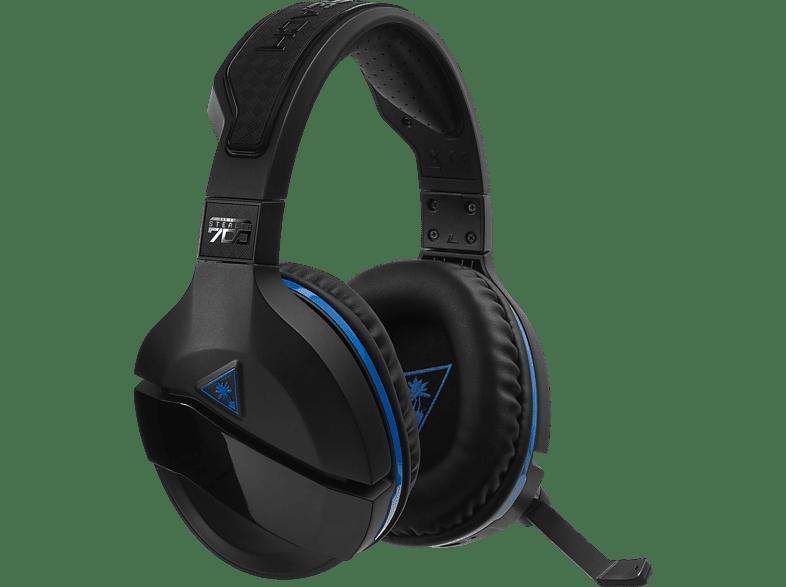 TURTLE BEACH Stealth 700P gaming απογείωσε την gaming εμπειρία ακουστικά gaming