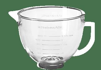 Kitchenaid 5K5GB GLAZEN KOM
