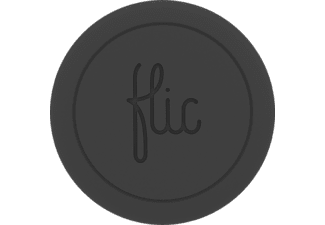 SHORTCUT LABS RTLF006 Flic