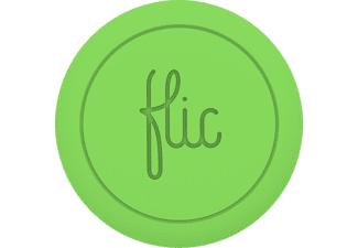 SHORTCUT LABS RTLF009 Flic