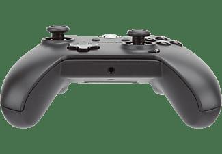 PDP Controller voor Xbox One, PC (zwart)