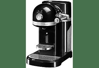 KitchenAid 5KES0503EOB Artisan Nespresso