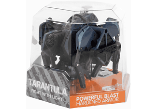 Battle Ground Tarantula Blau