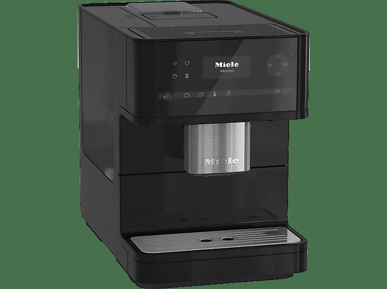 espressomaskin media markt