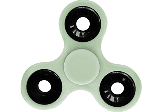"Fidget Spinner ""Glow in the Dark"""