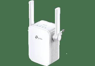 TP-LINK RE305 netwerkextender