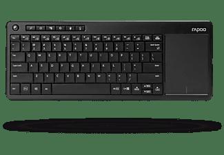 http://picscdn.redblue.de/doi/pixelboxx-mss-75714937/fee_325_225_png/RAPOO-K2600-Draadloos-Toetsenbord-met-Touchpad-Zwart
