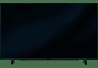 GRUNDIG 43 GFB 6722, 108 cm (43 Zoll), Full-HD, SMART TV, LED TV, 800 Hz PPR, DVB-T2 HD, DVB-C, DVB-S, DVB-S2