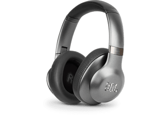 JBL EVEREST� ELITE 750NC Gun Metal