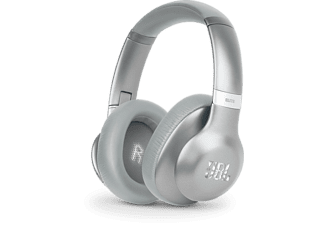 JBL EVEREST� ELITE 750NC Silver