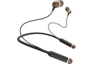 House of Marley Smile Jamaica BT Brass in-ear