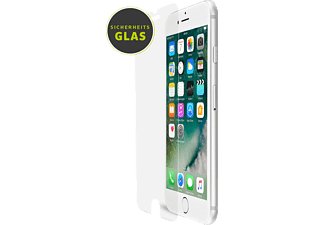 ARTWIZZ SecondDisplay Schutzglas (Apple iPhone 7)