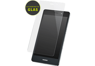 ARTWIZZ 2nd Display Schutzglas (HUAWEI P8 lite)