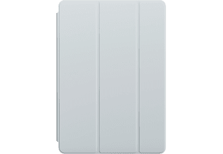 "APPLE Smart Cover till iPad Pro 10.5"" - Mist Blue"