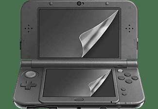 Films de protection New 3DS XL