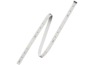 OSRAM 972469 LIGHTIFY Flex RGBW 3P LED Strip