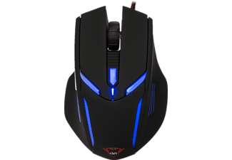 TRUST 19509 GXT 152 Illuminated Gaming Mouse