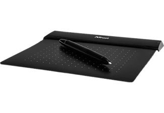 TRUST Flex design tablet (21259)