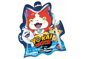 YO-KAI WATCH - Backpack Hangers