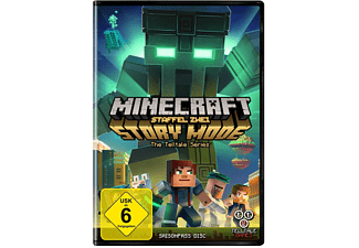 Minecraft Story Mode How To Craft A Repeater