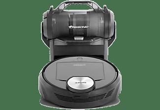 Ecovacs DR96 Deebot Robotstofzuiger