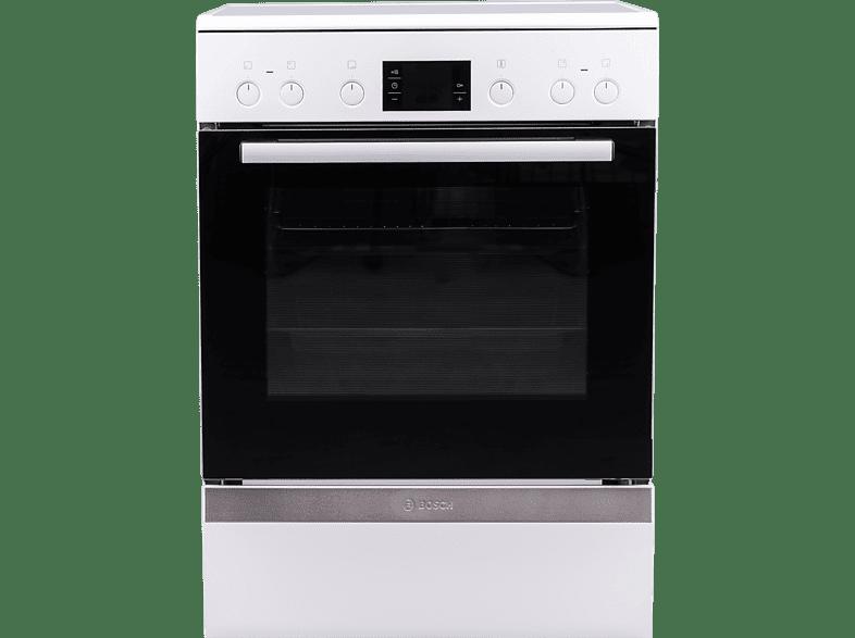 BOSCH HCA743220G οικιακές συσκευές   offline κουζίνες ηλεκτρικές κουζίνες