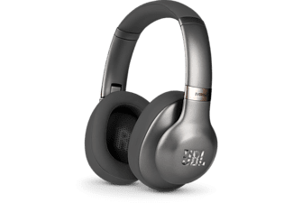 JBL Everest V 710 on-ear-hoofdtelefoon