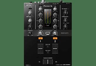 Pioneer DJM-250MK2 DJ-mixer