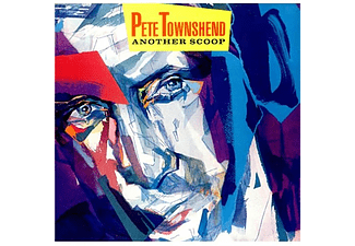 Pete Townshend - Another Scoop (Limited Edition) (Vinyl LP (nagylemez))