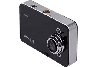 Salora HD DASHCAM (CDC25)