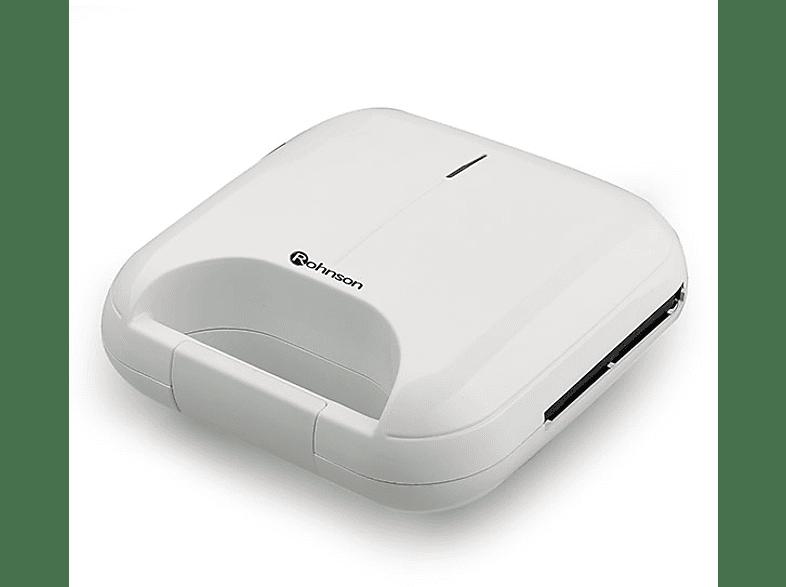 ROHNSON R-266  μικροσυσκευές   φροντίδα συσκευές κουζίνας τοστιέρες