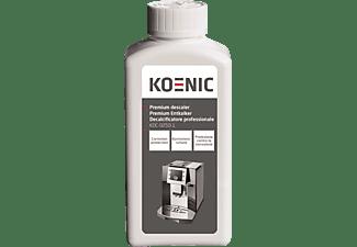 KOENIC KDC-0250-1 Ontkalker