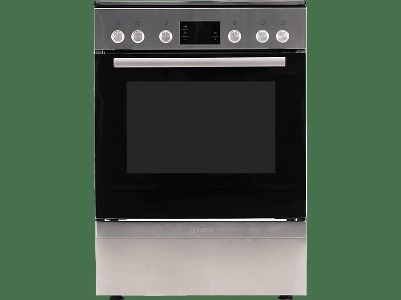 BOSCH HCA744350G οικιακές συσκευές   offline κουζίνες ηλεκτρικές κουζίνες οικιακές συσκευές κουζί