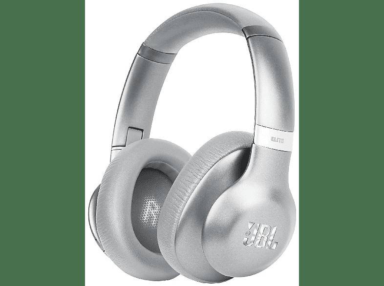 JBL Everest ELite 750 NC SILVER hobby   φωτογραφία fitness ακουστικά τηλεόραση   ψυχαγωγία ακουστικά ακουστικά b