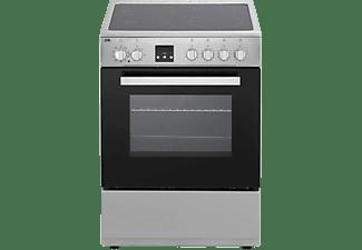 Fornuis Helemaal Hip : Inductie kookplaat wat kost een inductie kookplaat en wat is een