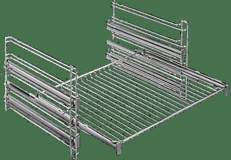 aeg flexirunners vollauszug f r procombi multi dampfgarer 3 paar herde kaufen bei saturn. Black Bedroom Furniture Sets. Home Design Ideas