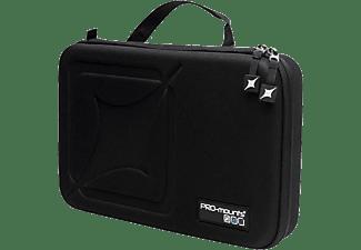 Pro-Mounts Actioncam case