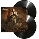 Venom Inc. - Avé (Vinyl) jetztbilligerkaufen