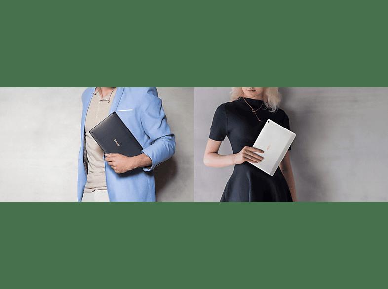 "ASUS ZenPad Z301MFL-1D003A kék 10,1"" tablet Wifi +4G/LTE"