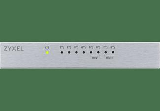 Zyxel GS-108B V2 8-poorts Desktop Gigabit Switch