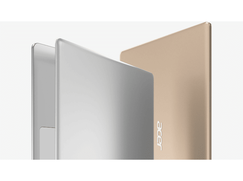 "ACER Swift SF114-31-C5NW notebook NX.SHWEU.014 (14"" matt/Celeron/4GB/128GB eMMC/Linux)"