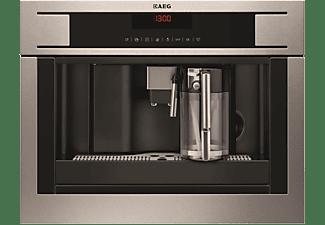 Koffiemachine De Keuken : ▷ keuken inbouw koffiemachine kopen? online internetwinkel