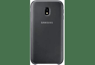 Cas De Citron Conception De Silicone Pour Samsung Galaxy A8 (2018) 79yRs