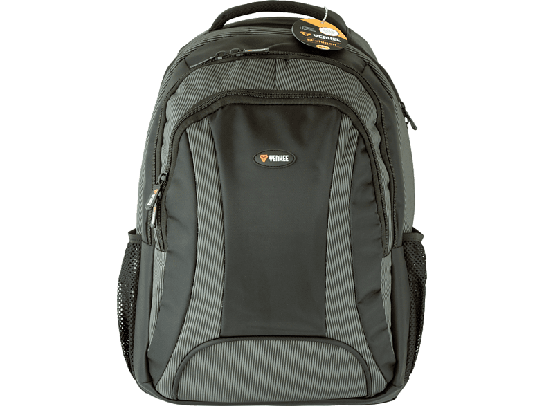 69d412aaca YENKEE Universal Notebook Backpack up to 15.6 inches - (YBB .